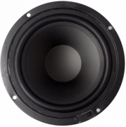 WOOFER MACKIE DB-2041680 (MR5 MK3)