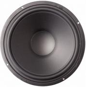 WOOFER MACKIE DB-2041682 (MR8 MK3)