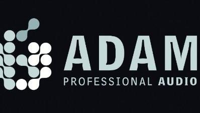 MONITOR DE ESTÚDIO ATIVO ADAM F5