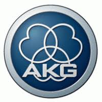 HEADPHONES AKG K240MKII