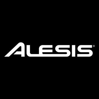 TECLADO CONTROLADOR MIDI ALESIS VI25