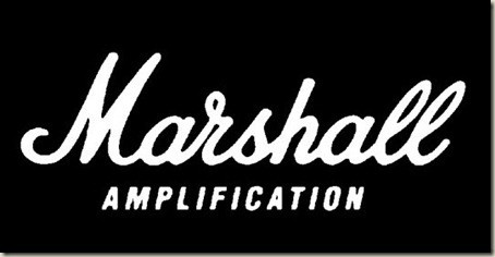 AMPLIFICADOR HEAD P/GUITARRA MARSHALL CODE100H