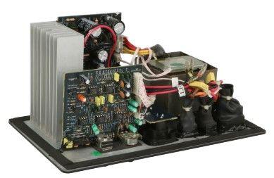 AMP/POWER SUPPLY KRK AMPK00011 (RP5)
