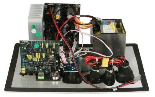 AMP/POWER SUPPLY KRK AMPK00014 (RP6 G2 WHITE)