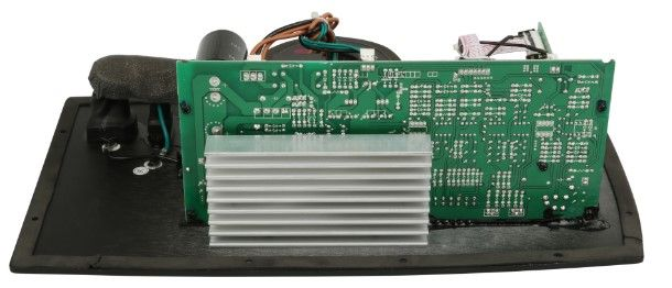 AMP/POWER SUPPLY KRK AMPK00045 (VXT8)
