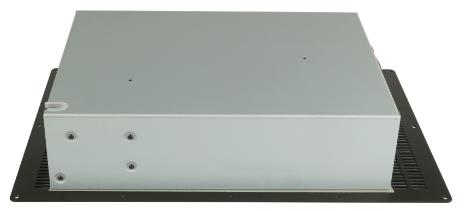 AMP/POWER SUPPLY MACKIE 2046526-00 (TH-18S/SR1801/SRM1801)