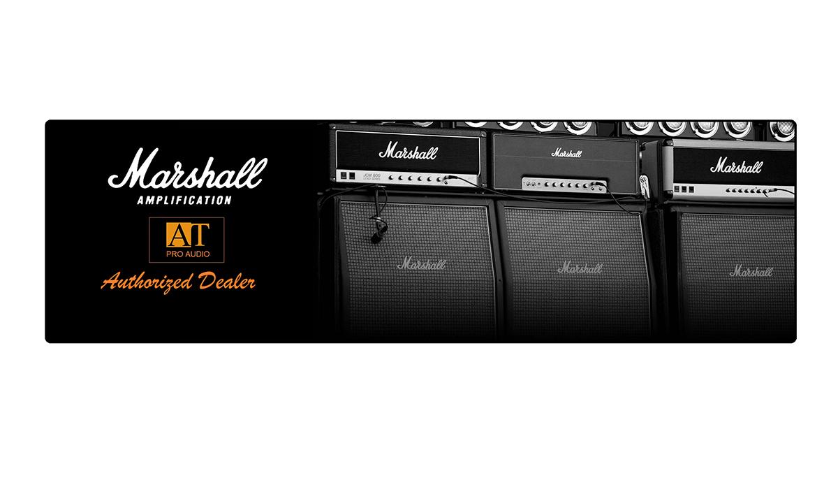 AMPLIFICADOR HEAD P/GUITARRA MARSHALL CODE100H
