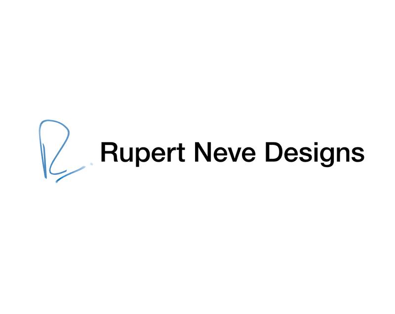 AMPLIFICADOR P/HEADPHONES RUPERT NEVE DESIGNS RNHP