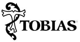 BAIXO TOBIAS TOBY STANDARD IV