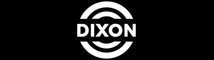 BATERIA DIXON SK520 CSV