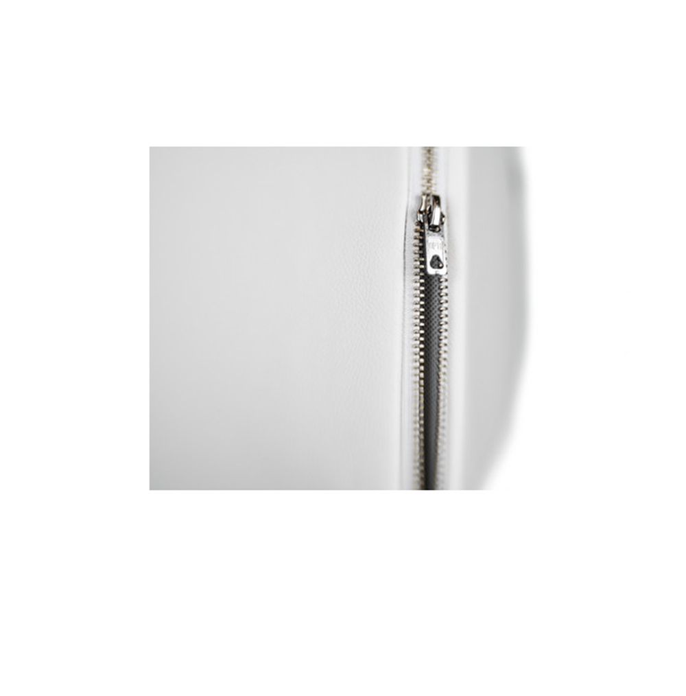 CABINE P/ISOLAMENTO ACÚSTICO VOCAL ISOVOX 2 WHITE