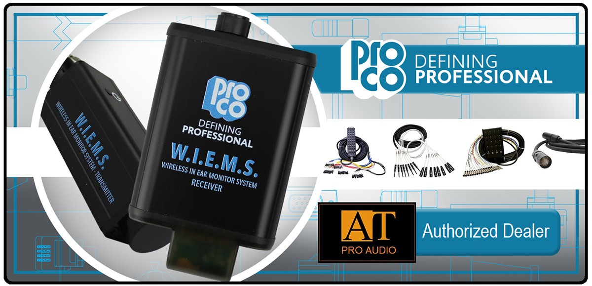 CABO P/MICROFONE XLR 9M PRO CO EXCELLINES EXMN-30