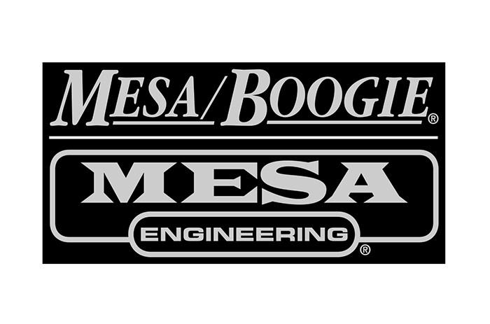 CAIXA P/GUITARRA MESA BOOGIE ROAD KING 412SL