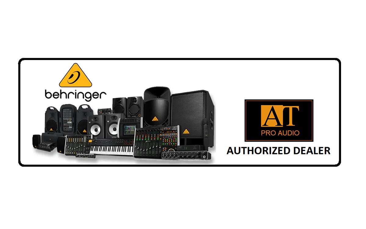 CARD DIGITAL BEHRINGER X-ADAT
