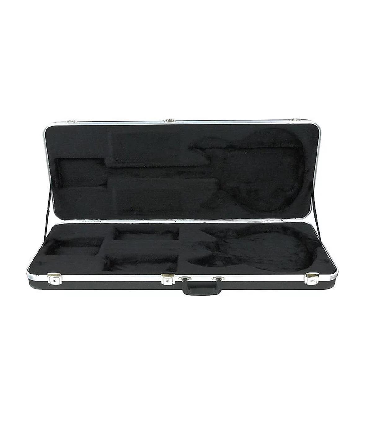 CASE RICKENBACKER 94021 330/360 STD