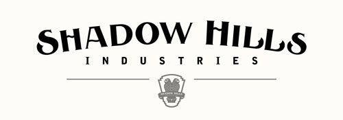 COMPRESSOR / LIMITER  SHADOW HILLS INDUSTRIES MASTERING COMPRESSOR / POWER SUPPLY