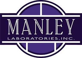 COMPRESSOR MANLEY NU MU