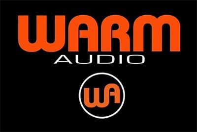 COMPRESSOR WARM AUDIO BUS-COMP