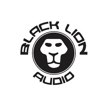 CONDICIONADOR DE ENERGIA BLACK LION AUDIO PG-X