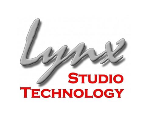 CONVERSOR AD/DA LYNX STUDIO TECHNOLOGY AURORA (N) 16-USB