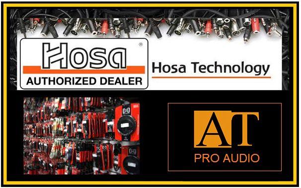 CONVERSOR DIGITAL HOSA CDL-313