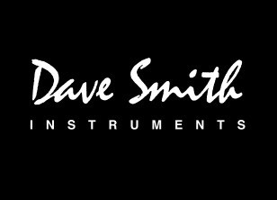 MÓDULO DE SOM DAVE SMITH INSTRUMENTS PRO 2