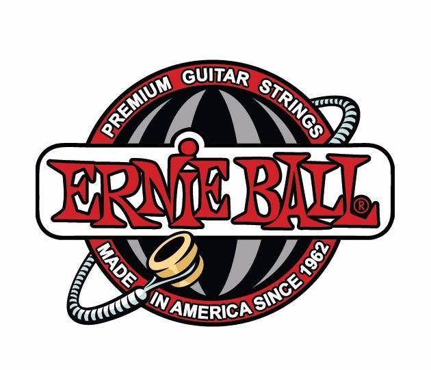 ENCORDOAMENTO P/GUITARRA 0.10 ERNIE BALL REGULAR SLINK 2221