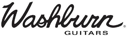 GUITARRA WASHBURN SONAMASTER S3