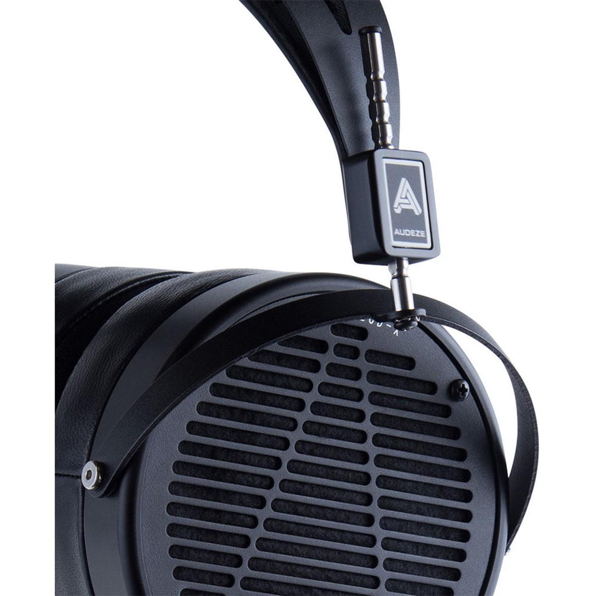 HEADPHONES AUDEZE LCD-X CREATOR PACKAGE