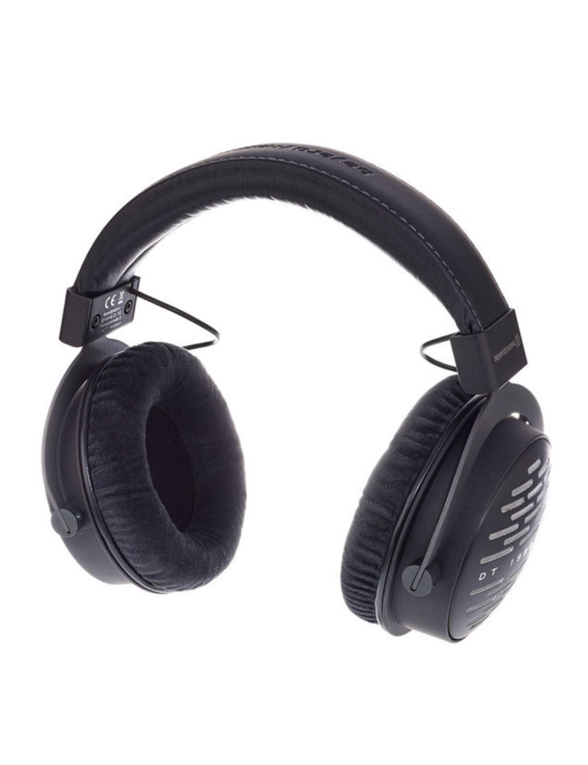 HEADPHONES BEYERDYNAMIC DT1990 PRO