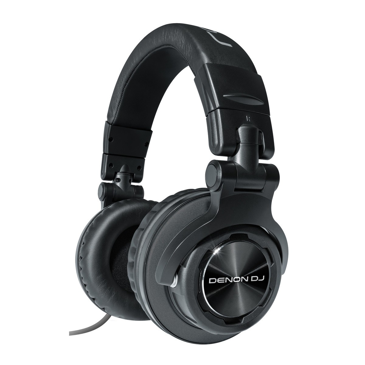 HEADPHONES DENON HP1100