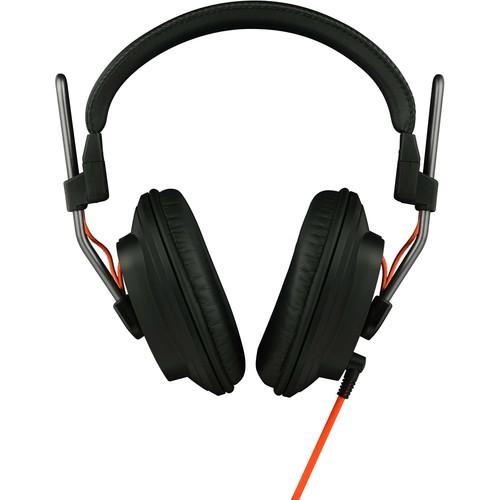 HEADPHONES FOSTEX T20RP MK3