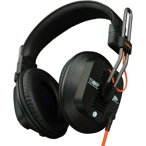 HEADPHONES FOSTEX T50RP MK3