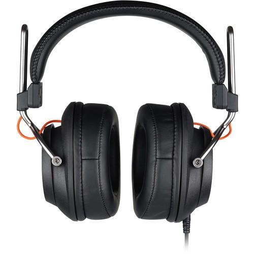 HEADPHONES FOSTEX TR-70-250