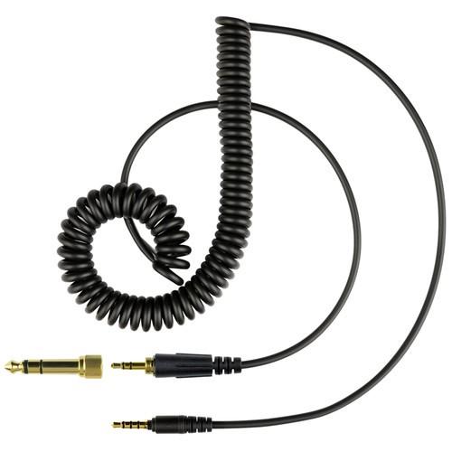 HEADPHONES FOSTEX TR-90-250