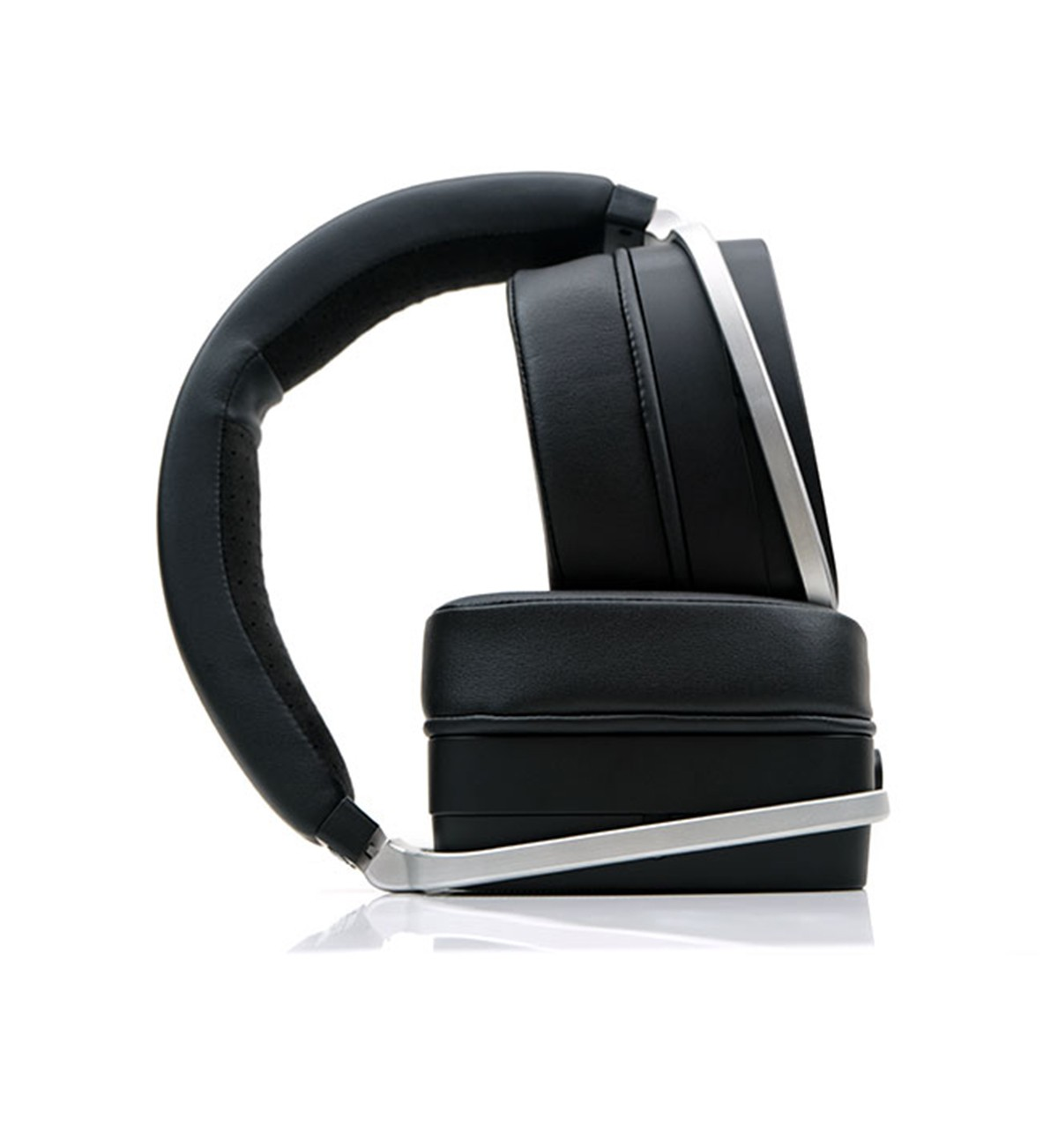 HEADPHONES HEDD HEDDPHONE