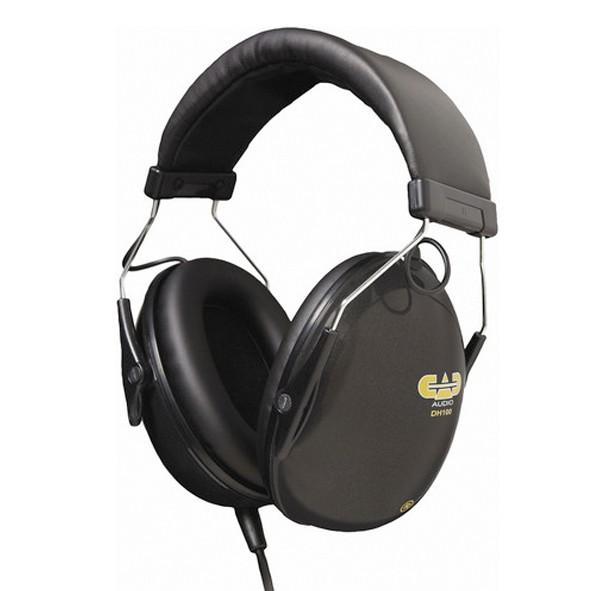 HEADPHONES ISOLADOR CAD DH100
