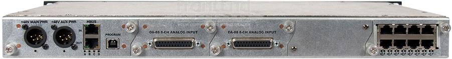 HEAR TECHNOLOGIES HUB