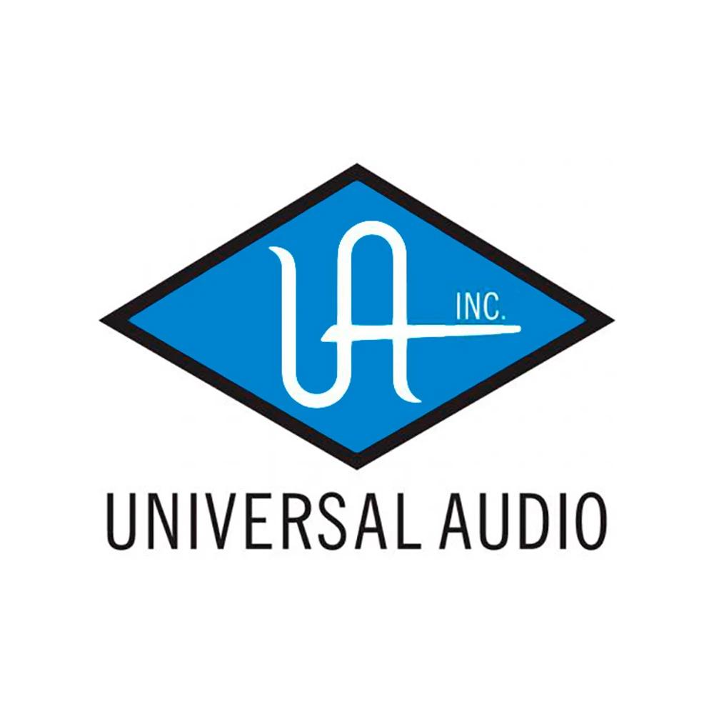 INTERFACE ACELERADORA DSP THUNDERBOLT UNIVERSAL AUDIO UAD-2 SATELLITE OCTO CORE