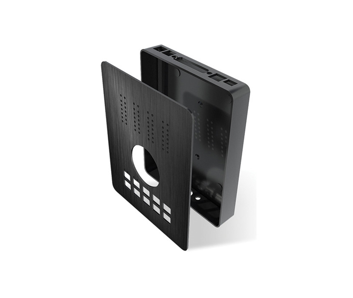 INTERFACE DE ÁUDIO FIREWIRE / USB MOTU TRACK 16
