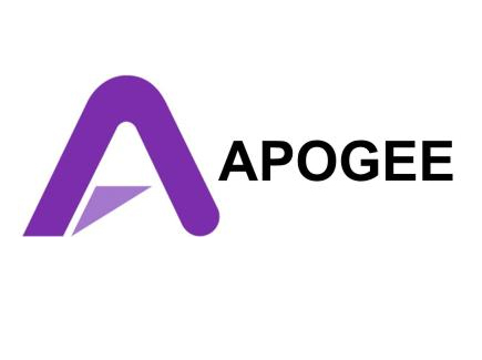 INTERFACE DE ÁUDIO DANTE APOGEE SYMPHONY I/0 MKII 24X24