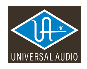 INTERFACE DE ÁUDIO THUNDERBOLT UNIVERSAL AUDIO APOLLO X16 HERITAGE EDITION
