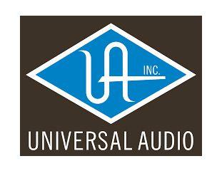 INTERFACE DE ÁUDIO THUNDERBOLT UNIVERSAL AUDIO APOLLO X6 HERITAGE EDITION