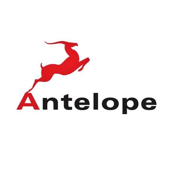 INTERFACE DE ÁUDIO THUNDERBOLT / USB ANTELOPE DISCRETE 4