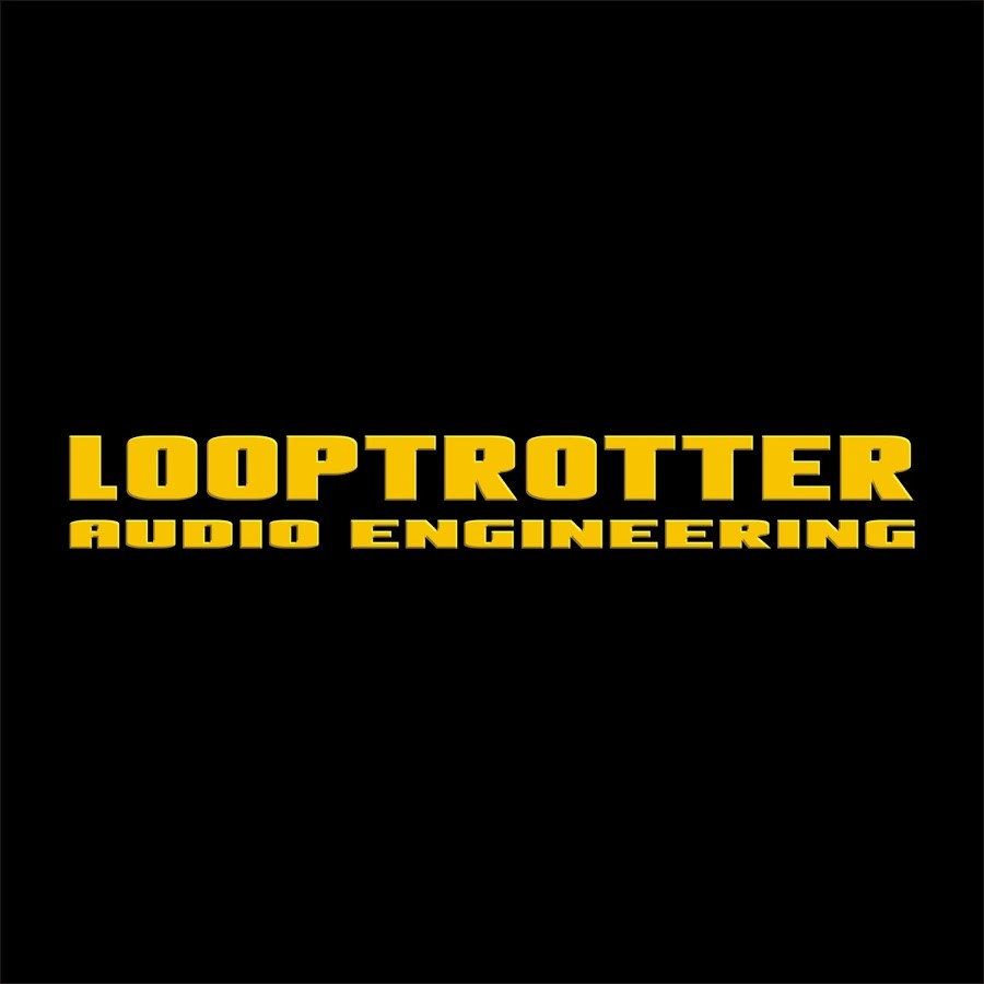 TAPE SIMULATOR LOOPTROTTER SA2RATE
