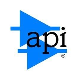 LUNCHBOX 500 SERIES API 500-VPR
