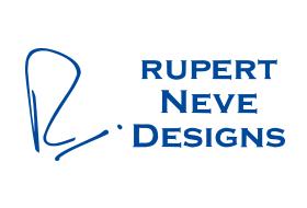 LUNCHBOX RUPERT NEVE R6