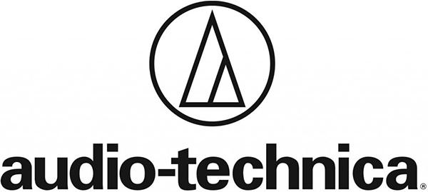 MICROFONE CONDENSER AUDIO-TECHNICA AT4050