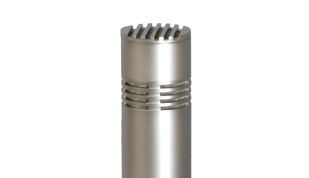 MICROFONE CONDENSER CAD GLX1200