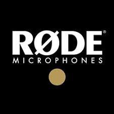 MICROFONE CONDENSER RODE NT1-A